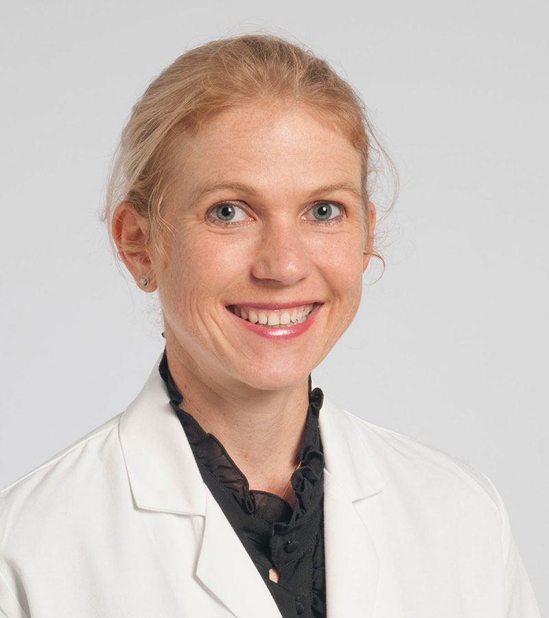 Dr Edwina Moore | Endocrine and Breast Surgeon